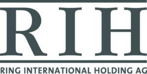 Ring International Holding AG